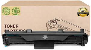 InkFenmSuitable for HP 31A CF231A Toner Cartridge ... - Amazon.com