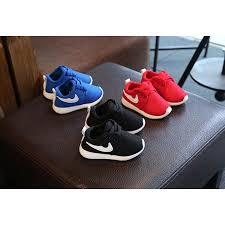 Baby <b>Boys</b> Girls <b>Shoes kids</b> sport <b>shoesLuminous Child</b> Trainers ...