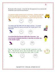 Kindergarten Worksheets   FREE Printable Worksheets     Worksheetfun MPM School Supplies