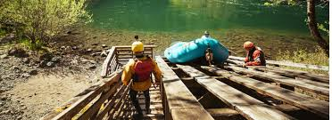 <b>Outdoor Recreation - Travel</b> Oregon
