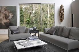 inspiring creative of beautiful contemporary living room decorating ideas simple living room design with grey beautiful simple living