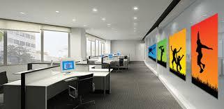 property buyers australia baulkham hills office artwork artwork for the office