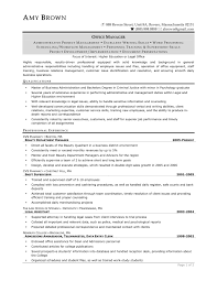 more office manager resume examples office manager resume samples resume examples resume example for law office manager dental office manager resume duties office manager