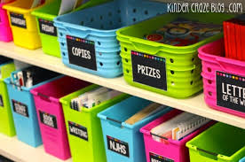 Image result for classroom supply labels