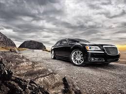 Chrysler 300 Lease 2017 Chrysler 300 Myautolux