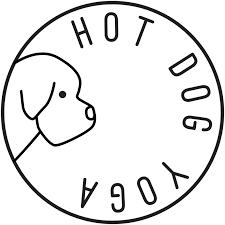 <b>Hot Dog</b> Yoga