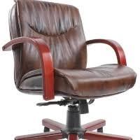 <b>Кресла низкая спинка</b>