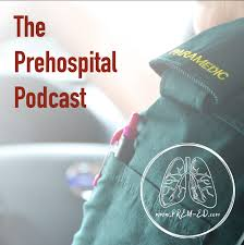 The Prehospital Podcast