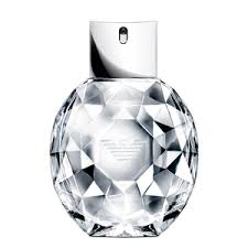 <b>Emporio</b> Armani <b>Diamonds</b> She Eau de Parfum   <b>Giorgio Armani</b> ...