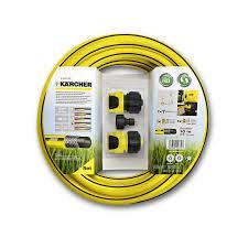 Купить <b>комплект</b> для подключения <b>KARCHER 26451560</b>: отзывы ...