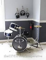 guys bedroom ideas grey tone