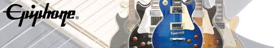 <b>Epiphone</b> · <b>Бас</b>-<b>гитара</b> Интернет Магазин | Musik Produktiv
