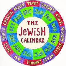 Hanukkah Holidays Quotes. QuotesGram
