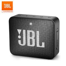 <b>outdoor</b>-speakers – Buy <b>outdoor</b>-speakers with free shipping on ...