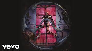 <b>Lady Gaga</b> - <b>Chromatica</b> I (Audio) - YouTube