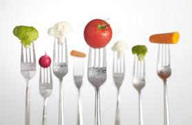 Résultats de recherche d'images pour «image alimentation saine»