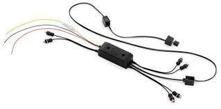 CL-RLC - Car <b>Audio</b> - OEM Interface - <b>System</b> Expansion - JL <b>Audio</b>