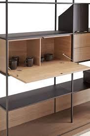 bath axis corner shelf hayneedle open divider bookcase literatura open bookcase puntmobles