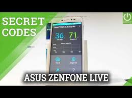 How To Check <b>Original ASUS zenfone</b> mobile| যেভাবে আসল asus ...