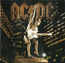 <b>AC</b>/<b>DC</b> - <b>Stiff Upper</b> Lip | Releases | Discogs