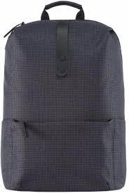 Купить <b>Рюкзак Xiaomi College Style</b> Backpack Polyester Leisure ...