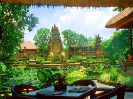 Картинки по запросу индонезия бали фото