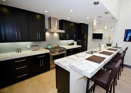 Contemporary Kitchen Cupboards Recommendation Kitchen Cupboards Zimbabwe Roselawnlutheran