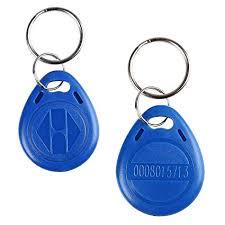 for hotel access control lock id card key unlocking