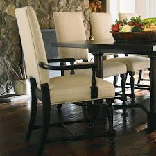 furniture fresh vegetables on square black table closed unusual chair on wooden floor right for chair unusual dining chairs
