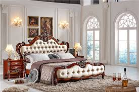 fashion bedroom set italian bedroom furniture set classic wood furniture designs bed furniture designs pictures