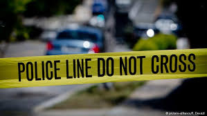 Image result for san diego police shooting