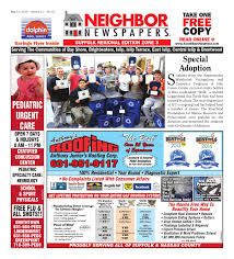 suffolk zone by south bay s neighbor newspapers issuu