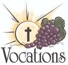Image result for vocation