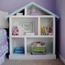 dollhouse storage bookcase bookcase dolls house emporium