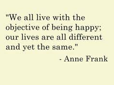Anne Frank Quotes on Pinterest | Jewish Quotes, Sleepy Quotes and ...