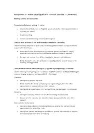 good proposal essay topics academic essay letter of good proposal essay topics academic essay