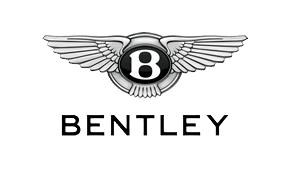 Resultado de imagen de bentley