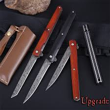 YESPlus Knife Store - Amazing prodcuts with exclusive discounts on ...