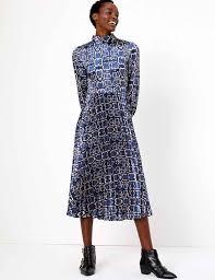 <b>Women's Dresses</b> | M&S