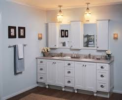 most visited images featured in attractive bathroom wall cabinet design ideas bathroom vanity lights pendant lamps