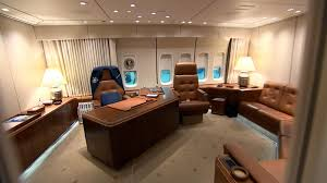 air force one inside the oval office in the sky youtube air force 1 office