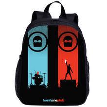 Маленький школьный <b>рюкзак</b> для детей, школьные сумки с 3D ...