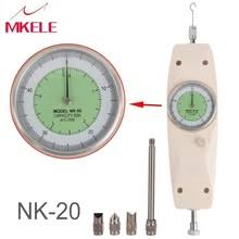 <b>High quality nk</b> 30 <b>analog</b> dynamometer measuring instruments ...