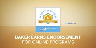 Baker College - Undergraduate & Graduate Degrees Online & in ...