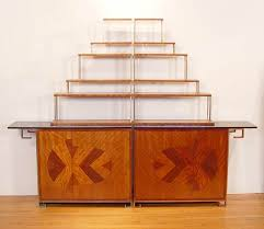 art deco furniture design 1000 images about art deco misc on pinterest art deco furniture art art deco style rosewood secretaire 494335