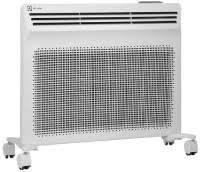 <b>Electrolux EIH</b>/<b>AG2</b>-1500 E 1.5 кВт – купить <b>ИК обогреватель</b> ...