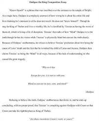 best argument essay topics   essaybest argumentative essay topics