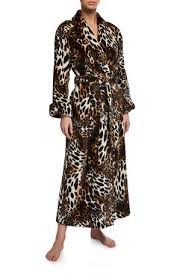<b>Women's Robes</b> & Caftans at Neiman Marcus