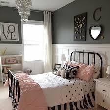 ideas girls bedroom furniture pinterest