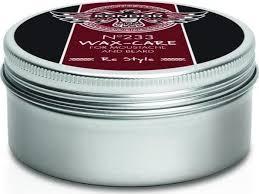 <b>Воск</b>-<b>уход для усов и</b> бороды Kondor Re Style №233, 30 мл ...